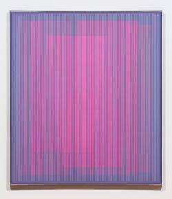 <strong>Julian Stanczak</strong> Color Filtration