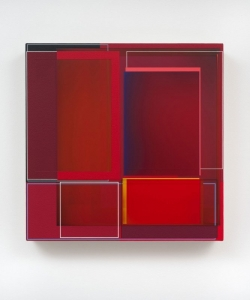 <strong>Patrick Wilson</strong> Little Red Quilt